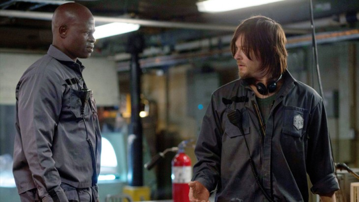Air-Djimon-Hounsou-Norman-Reedus1-730x411