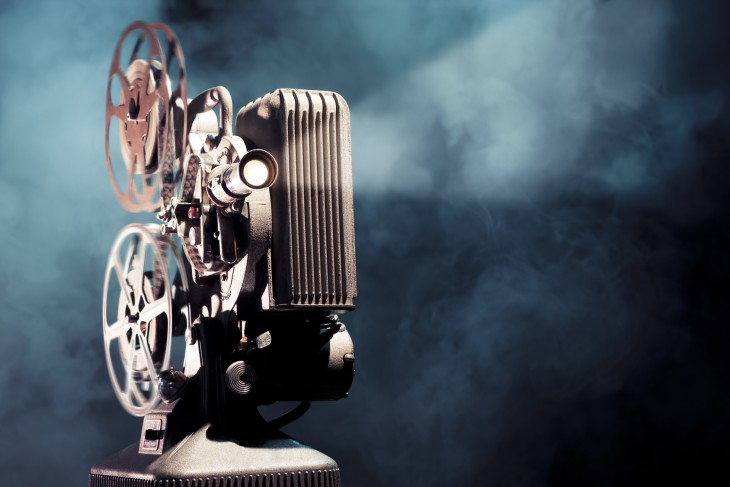 fotolia_38070558_movie-projector-old-memories1-730x487[1]
