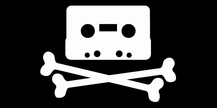 piracy-730x365[1]