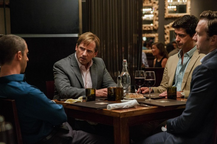 steve-carell-hamish-linklater-jeremy-strong-and-rafe-spall-in-the-big-short-2015-large-picture1-730x487[1]
