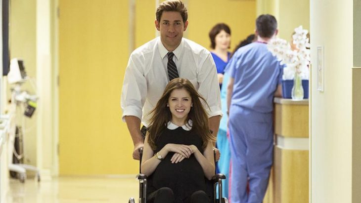 the_hollars_review_01-730x411[1]