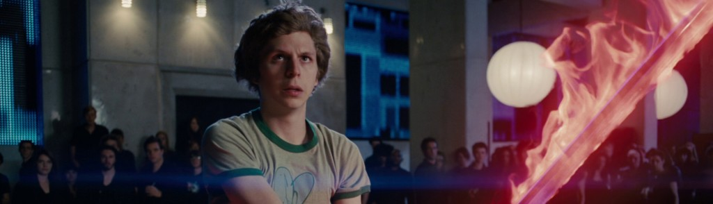 Scott-Pilgrim-vs-The-World[1]