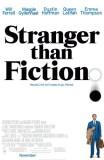 Stranger Than Fiction