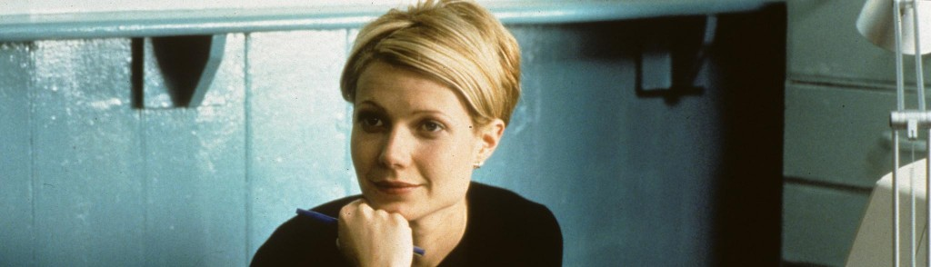 still-of-gwyneth-paltrow-in-sliding-doors-(1998)-large-picture[1]