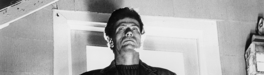 still-of-jürgen-prochnow-in-the-seventh-sign-(1988)-large-picture[1]