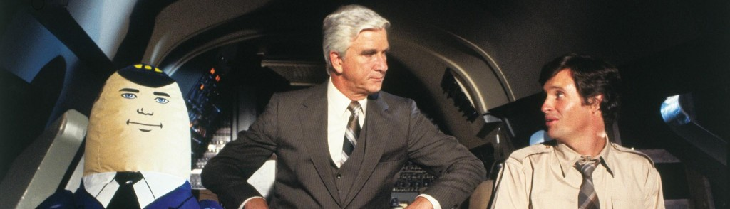 still-of-leslie-nielsen-and-robert-hays-in-airplane!-(1980)-large-picture[1]