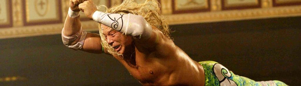 the-wrestler-04[1]