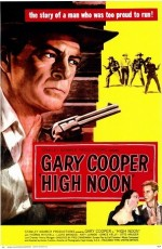 High Noon