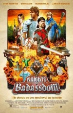 Knights of Badassdom