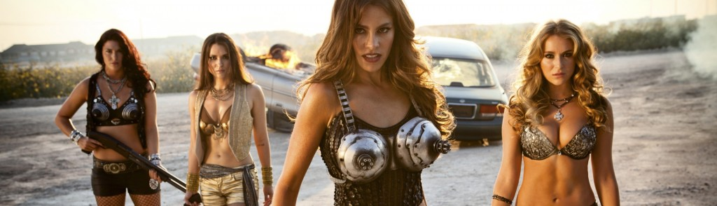 machete-kills-sofia-vergara-alex-vega[1]
