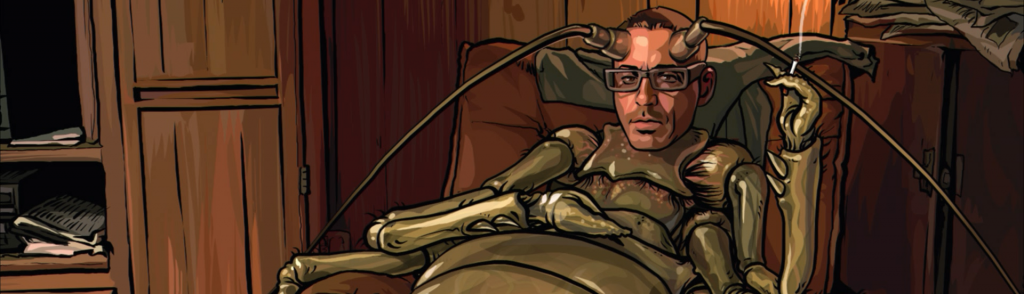 scanner-darkly[1]
